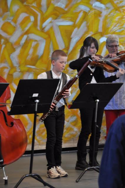 Orkesterskolens sommerkoncert - DSC_0001.JPG