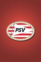 PSV Eindhoven.jpg