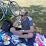 Philip Jeffs's profile photo