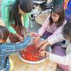 26 Sessioni pratiche,la preparazione dei pomodori secchi.jpg