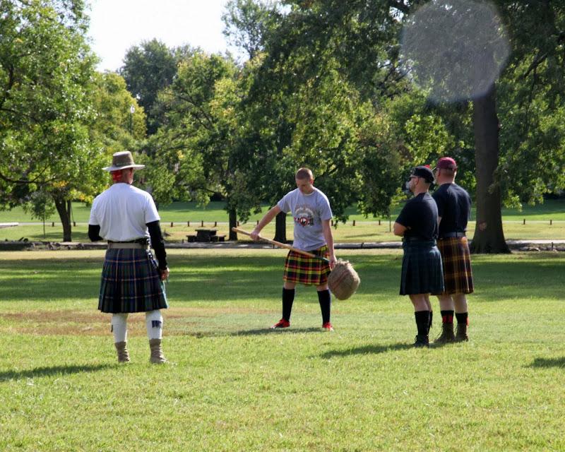 Scottish Festival 9-28-13 - IMG_8966.JPG