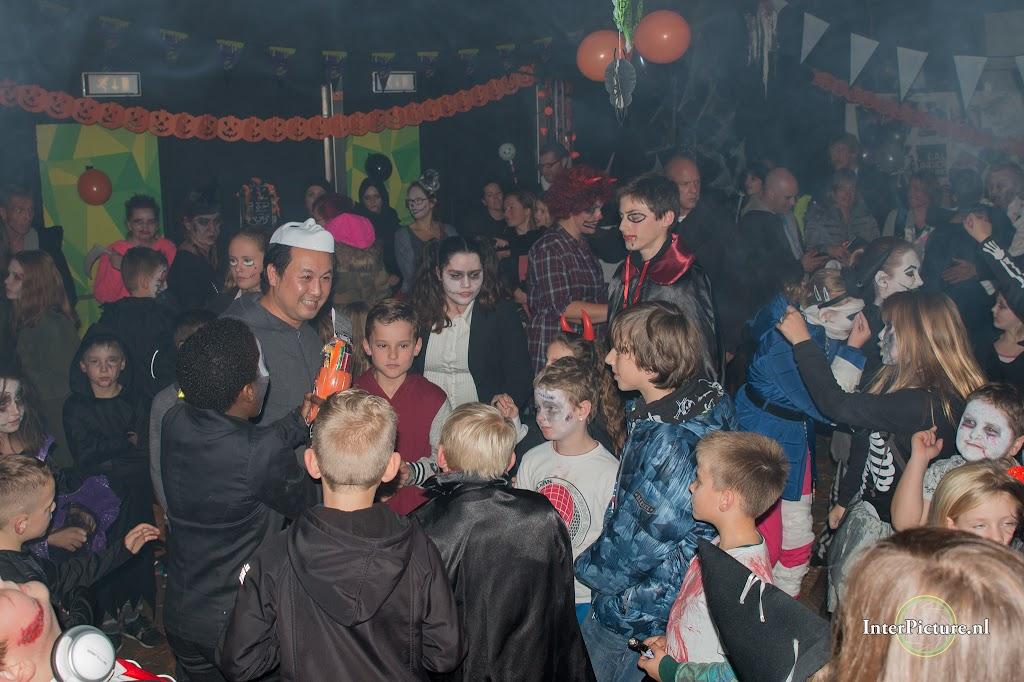 Halloween Kids Spooktocht 116