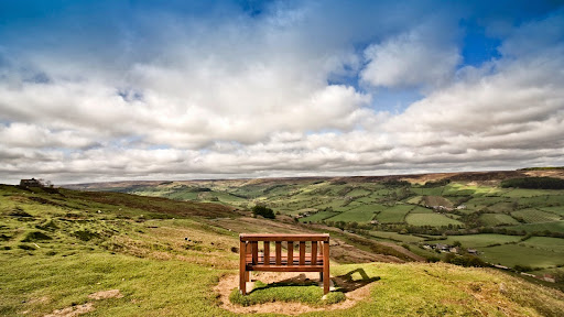 North Yorkshire Moors National Park, England.jpg