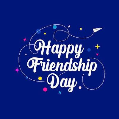 Friendship Day ! फ्रेंडशिप डे के बारे में जानकारी