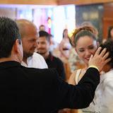 Baptism July 2017 - IMG_0029.JPG
