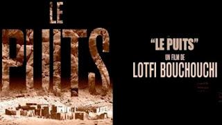 Le film «Le puits» sélectionné aux 89e Oscars du cinéma