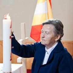 Relikvia sv. Cyrila v Červeníku - IMG_5332.jpg