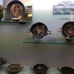 museo-nazionale-etrusco-pompeo-aria-marzabotto-kylix-attica-figure-rosse-etruschi.jpg