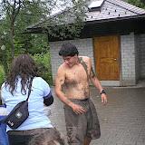 Campaments a Suïssa (Kandersteg) 2009 - CIMG4517.JPG