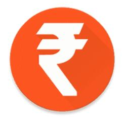 (Loot) 1Paisa App - Download 1 App & Get 49 Rs Instantly - Proof Added