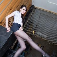 [Beautyleg]2015-09-09 No.1184 Alice 0032.jpg
