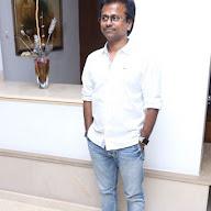 Spyder Chennai Pressmeet Photos