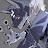 Silver Fang avatar image