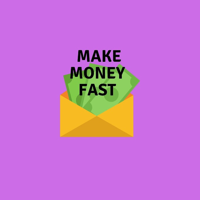 Trusted Websites to Make Money Fast