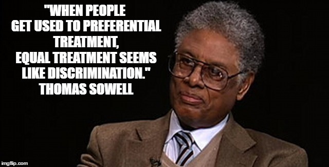 [sowell+on+preerential+treatment%5B3%5D]