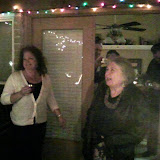Mary Ellens Birthday - 0103192135.jpg