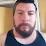 Gerardo Hernandez C's profile photo