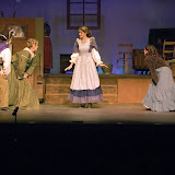 Little Women 2008 - Little%2BWomen%2BFriday%2BCast%2B133.jpg