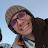 Kevin Houlihan avatar image