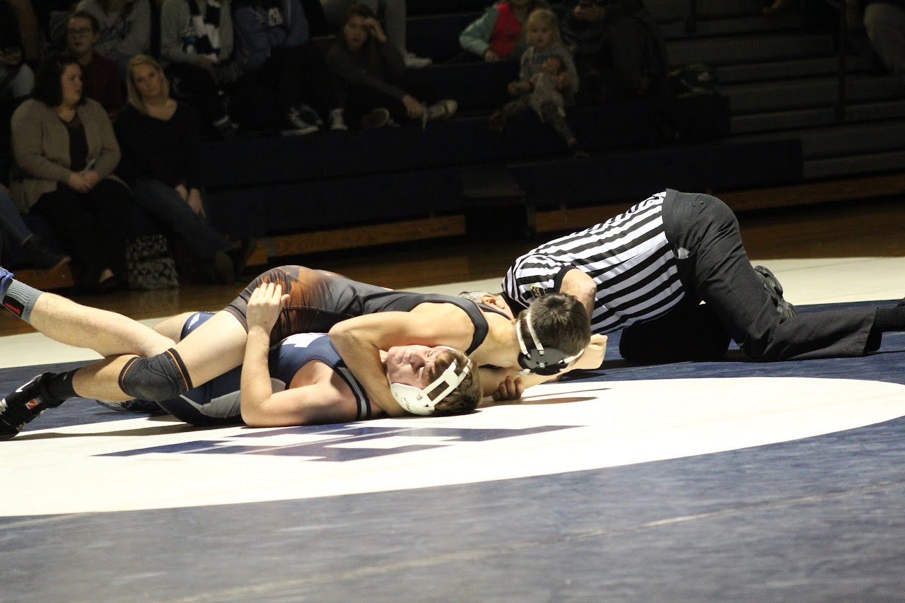 Wrestling - UDA at Newport - IMG_4579.JPG
