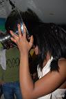 Toga Party UGA