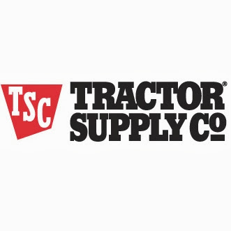 Pauls Valley OK <b>Tractor Supply</b>