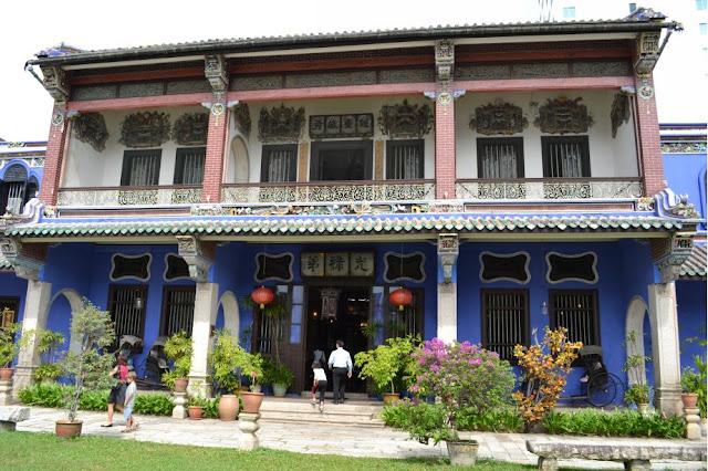 Trip- 2010 Penang Trip - DSC_0201.jpg