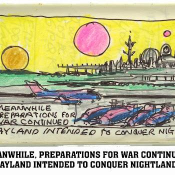 11 XC PTL War Night and Day  11.jpg