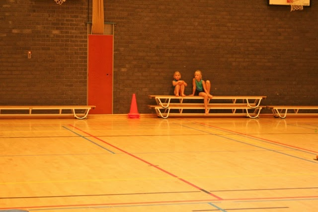 Clubwedstrijden 2014 - IMG_8822.JPG