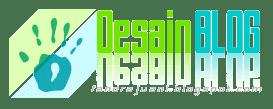 Cara desain blog sendiri