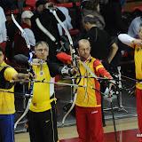 Campionato regionale Marche Indoor - domenica mattina - DSC_3730.JPG