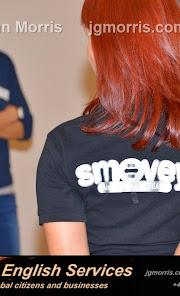 smovey06Dec14_183 (1024x683).jpg