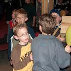 St.Klaasfeest 02-12-2005 (7).JPG