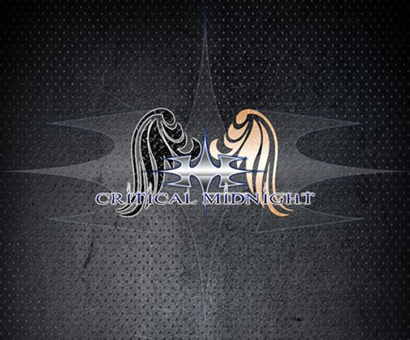 クリミナブランドロゴ