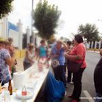 PeregrinacionAdultos2012_044.JPG