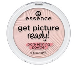 ess_Get_Picture_Ready_Pore_Refining_Powder