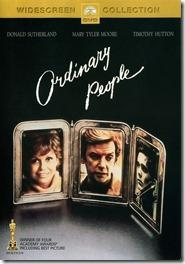 Ordinary People / Oameni obișnuiți (1980)