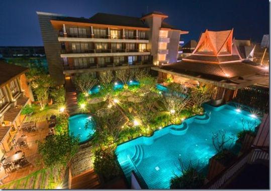 ayrest-hua-hin-hotel (1)