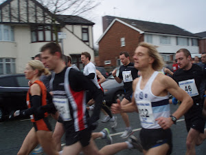 Sidcup 10 - 14/02/2010
