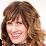 Ila Asplund's profile photo