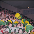 Pep Rallys & School Activities - IMG0053.jpg