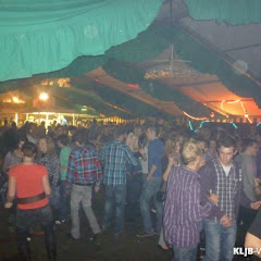 Erntendankfest Samstag, 02.10.2010 - P1040860-kl.JPG