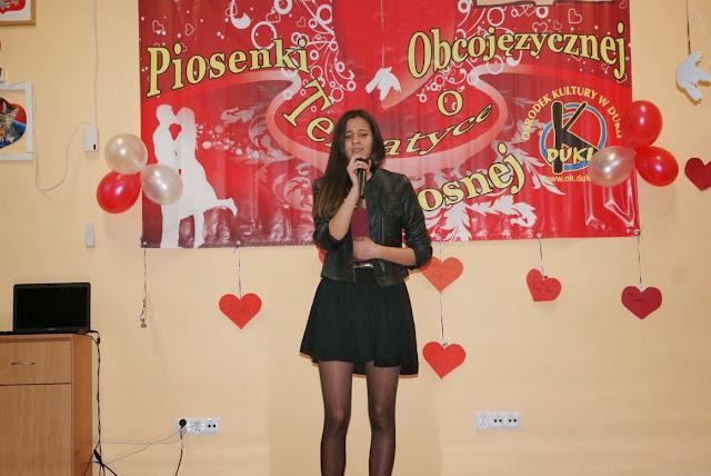Konkurs Obcojęzycznej Piosenki Popularnej o Tematyce Miłosnej - DSC07563_1.JPG