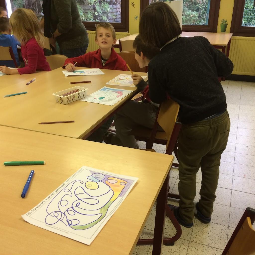 Kunst maken voor het goede doel - IMG_5306.JPG