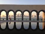 Doha_skyline_from_the_Museum_of_Islamic_Art,_Doha,_Qatar.jpg