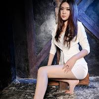 LiGui 2014.10.18 网络丽人 Model 允儿 [39P] 000_5015.JPG