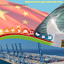 CPEC Energy Projects | Power Projects Included in CPEC
