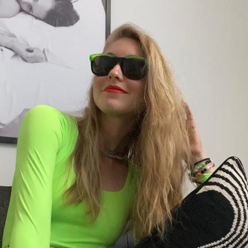Jessica Minkoff Photo 2