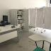 UFPB inicia testagem de Covid-19 nesta 3ª com a comunidade acadêmica
