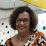 Rose Almas's profile photo